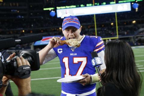 2019 NFL Week 13 Recap