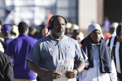 North Carolina A&T faces Alcorn State in Celebration Bowl