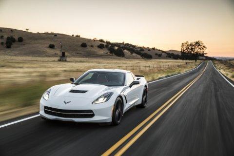 2019 car deals hit the market as 2020 models arrive