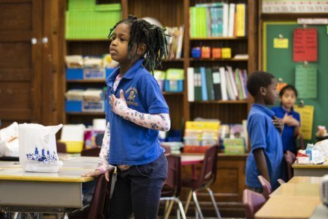 Strike-ending deal will shape Chicago schools for years