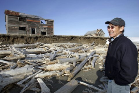 US officials granting $29 million for coastal protection
