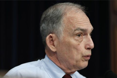 Longtime Democratic Rep. Visclosky retiring from Congress