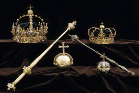 Top art, treasure and jewel heists in Europe in recent times