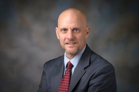 Trump picks cancer specialist from Texas hospital to run FDA