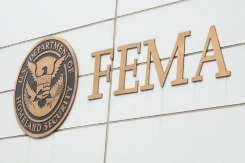 FEMA walks away from St. E's campus in favor of long-term lease