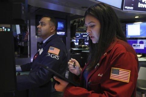 Asian shares mixed amid cautious mood, eyes on trade talks