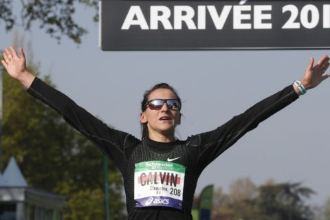 French track in doldrums after another doping case