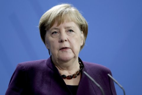 Germany to assess risks from deported IS suspects