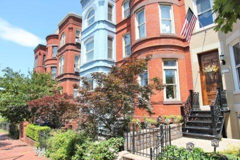 Online rent platforms to patrol DC listings for housing assistance discrimination