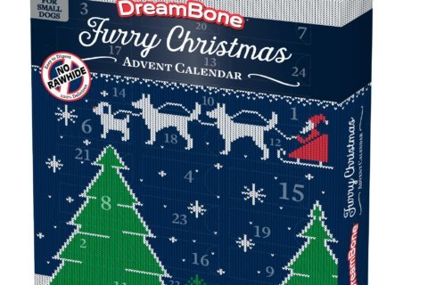 Advent calendars have exploded with gift-worthy options
