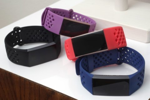 Privacy, consumer groups seek to block Google-Fitbit deal