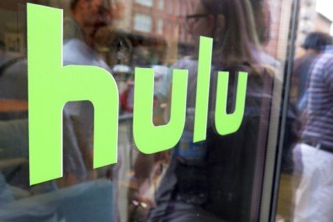 Hulu again raising prices for online live-TV service