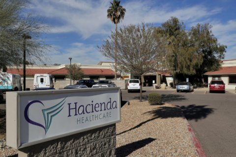 Doctor of incapacitated woman who gave birth cedes license