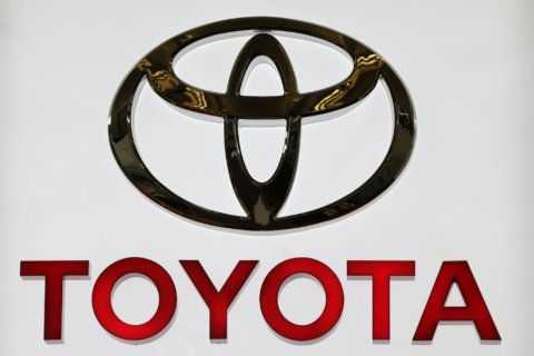 Toyota worker's suicide ruled work-related after harassment