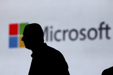 Shhhh: Leesburg authorizes Microsoft nondisclosure agreement