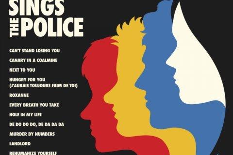 Deep cuts rule Juliana Hatfield's Police covers album