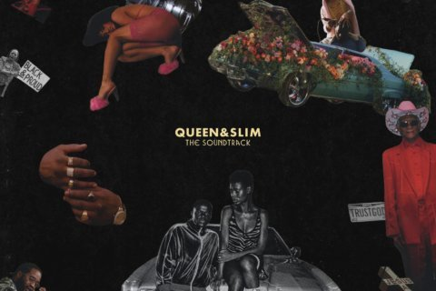 'Queen & Slim' soundtrack a perfect mix of new and old songs