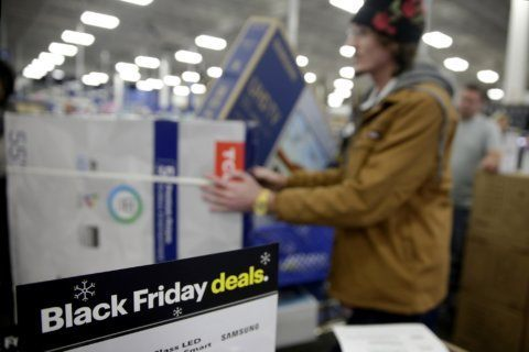 6 products that will see the biggest Black Friday discounts