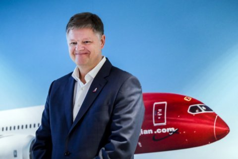 Norwegian ends some long-haul flights to US, Thailand