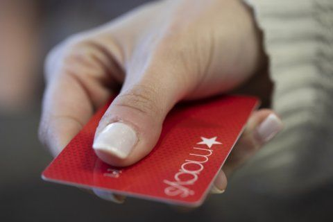 Should you open a store card for holiday shopping?