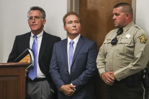Rand Paul attacker's attorney appeals to Supreme Court