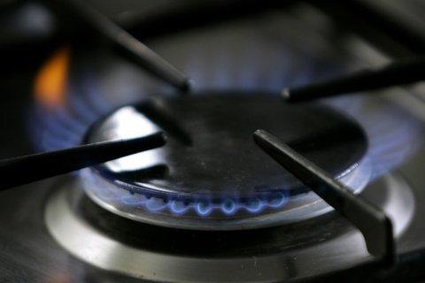 Restaurant group sues over Berkeley's natural gas ban