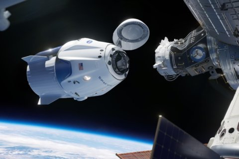 Boeing and SpaceX face 'significant' challenges in delayed NASA program