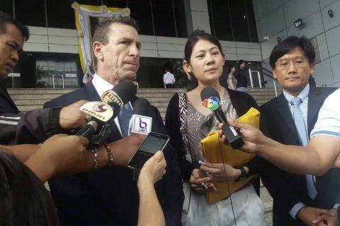 Thai court fines Philip Morris $39.7 million for tax evasion
