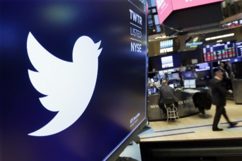 Twitter details political ad ban, admits it's imperfect