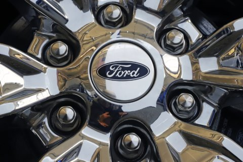 United Auto Workers approve new 4-year contract with Ford