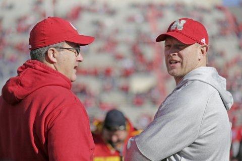 Big Ten Spotlight: West Division coaches in long-term deals