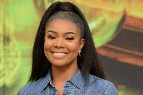 Gabrielle Union will not return as judge for 'America's Got Talent'