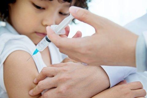 Anti-vaccine leaders targeting minority becomes growing concern at NYC forum
