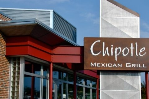 Chipotle to keep carne asada on menu into 2020