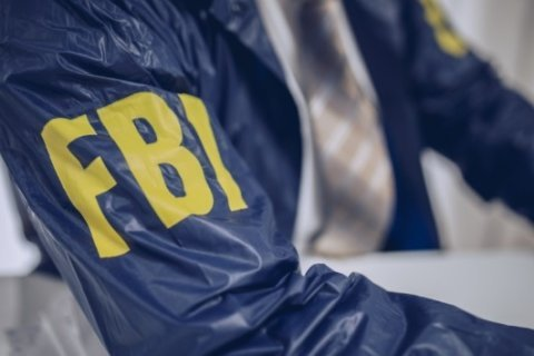 Federal hate crimes see slight dip in 2018, FBI says