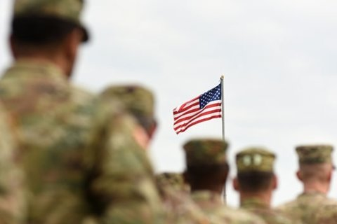 The Hunt: US Army using cyber expertise to turn the internet against terrorists