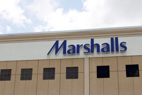 TJ Maxx, Marshalls sold recalled products, including items linked to infant fatalities