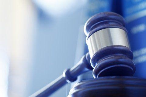 Judge considers whether NTEU shutdown case should continue