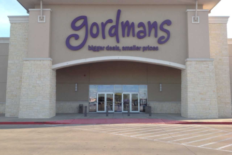 Off-price retailer Gordmans opens Manassas, Warrenton stores