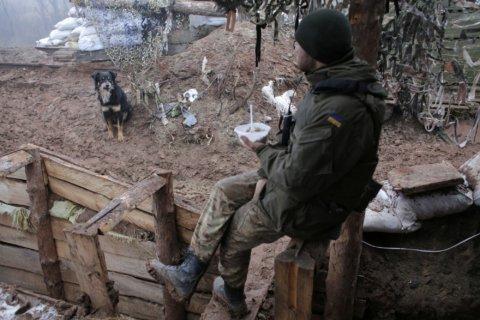 UN resolution condemns Russia's occupation of Crimea