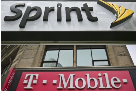 T-Mobile CEO says if Sprint deal fails, prices may go up