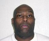 Arkansas court denies death row inmate's bid for DNA testing