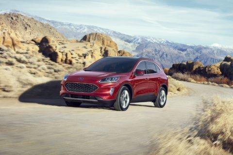 Edmunds: Pros and cons of outgoing car model vs. redesign