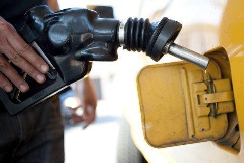 California considers requiring zero emission truck sales