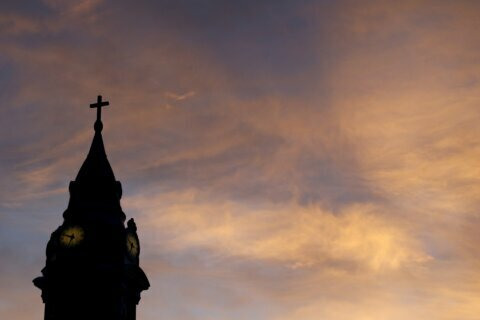 Pennsylvania dioceses offer $84M to 564 clergy abuse victims