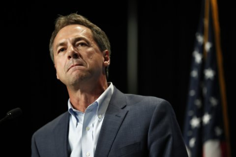 Bullock becomes 3rd governor to drop presidential campaign