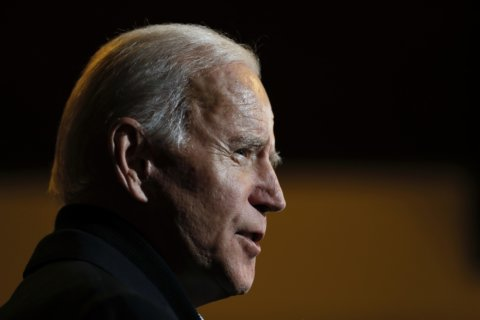 2020 Watch: Why Biden is blitzing Iowa and more questions