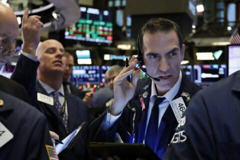 China, Japan stocks lower on Christmas