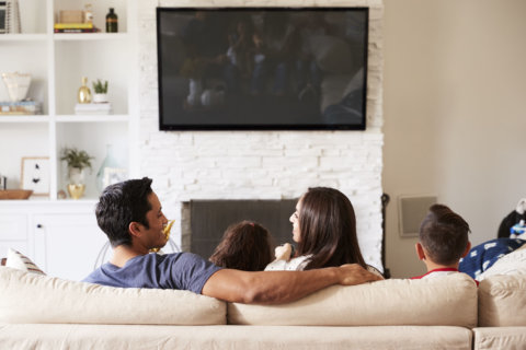 Is your smart TV spying on you? FBI shares tips on how to improve your digital defense