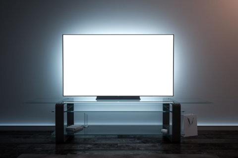 Data Doctors: Demystifying new TV jargon